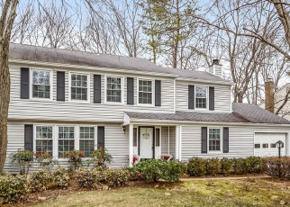 Pre Foreclosure in Herndon 20171 PETERSBOROUGH ST - Property ID: 1268373738