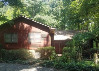 Pre Foreclosure in Rochelle 22738 JACKS SHOP RD - Property ID: 1268406583