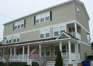 Pre Foreclosure in Norfolk 23518 14TH BAY ST - Property ID: 1268473591