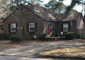Pre Foreclosure in Norfolk 23503 E EVANS ST - Property ID: 1268504241