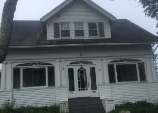 Pre Foreclosure in Methuen 01844 EASTBROOK PL - Property ID: 1268511700