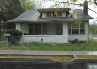 Pre Foreclosure in Chattanooga 37404 S HOLLY ST - Property ID: 1268633448