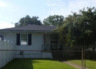 Pre Foreclosure in Chattanooga 37412 LANSDELL RD - Property ID: 1268668937