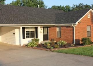 Pre Foreclosure in Millington 38053 JUANA DR - Property ID: 1268735496