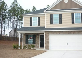 Pre Foreclosure in Elgin 29045 TRENTON DR - Property ID: 1268828346
