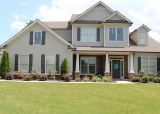 Pre Foreclosure in Jefferson 30549 FAIRWAYS LN - Property ID: 1268848947