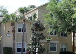 Pre Foreclosure in Longwood 32779 SUMMIT RIDGE PL - Property ID: 1268910697