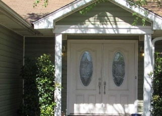 Pre Foreclosure in Lexington 29072 CORLEY ST - Property ID: 1269108654