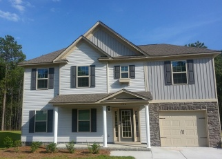 Pre Foreclosure in Elgin 29045 DRIFTWOOD AVE - Property ID: 1269111274
