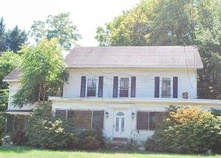 Pre Foreclosure in Southbridge 01550 ASHLAND AVE - Property ID: 1269120478