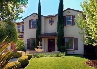 Pre Foreclosure in Roseville 95747 PINEHURST DR - Property ID: 1269174342