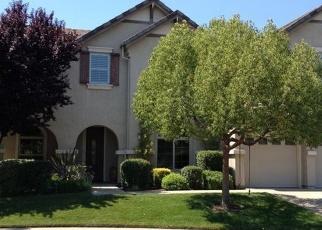 Pre Foreclosure in Lincoln 95648 SOARING HAWK CT - Property ID: 1269175215