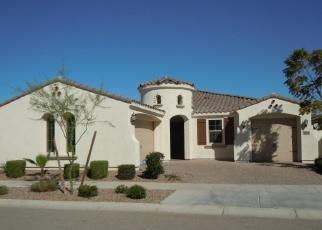 Pre Foreclosure in Mesa 85212 E LINCOLN AVE - Property ID: 1269202375