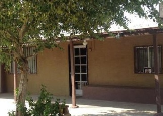 Pre Foreclosure in Phoenix 85043 W ROOSEVELT ST - Property ID: 1269205440