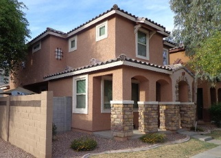 Pre Foreclosure in Phoenix 85035 W GRANADA RD - Property ID: 1269210706