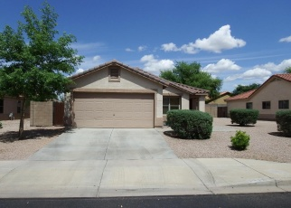 Pre Foreclosure in Mesa 85212 E RALEIGH AVE - Property ID: 1269213773
