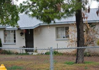 Pre Foreclosure in Phoenix 85009 W ALMERIA RD - Property ID: 1269219457