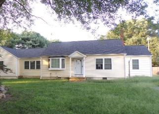 Pre Foreclosure in Millington 21651 CHESTERVILLE BRIDGE RD - Property ID: 1269523859