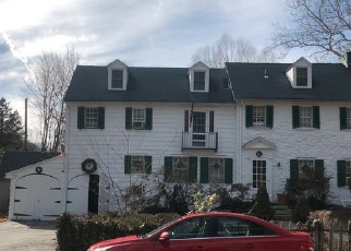 Pre Foreclosure in Merion Station 19066 OAK RD - Property ID: 1269526479