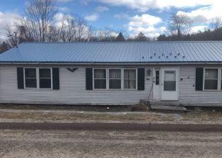 Pre Foreclosure in Susquehanna 18847 FRANKLIN AVE - Property ID: 1269667959