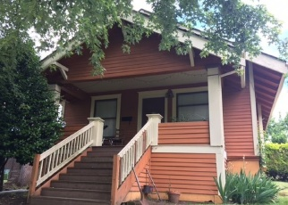 Pre Foreclosure in Portland 97203 N WILLAMETTE BLVD - Property ID: 1269741973