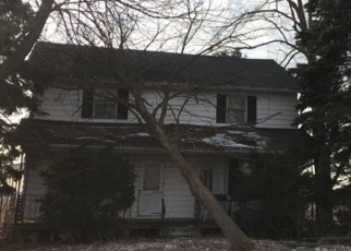 Pre Foreclosure in Wauseon 43567 COUNTY ROAD X - Property ID: 1269866790