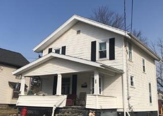 Pre Foreclosure in Ashland 44805 E 9TH ST - Property ID: 1269875996