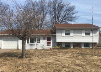 Pre Foreclosure in Sandusky 44870 DONAIR DR - Property ID: 1269890884