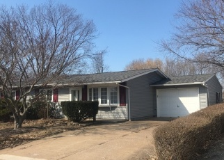 Pre Foreclosure in Vermilion 44089 SWEETBRIAR DR - Property ID: 1269891758