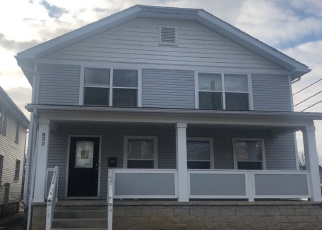 Pre Foreclosure in Columbus 43206 HEYL AVE - Property ID: 1269906643