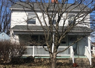 Pre Foreclosure in Canal Winchester 43110 WEST ST - Property ID: 1269907516