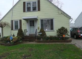 Pre Foreclosure in Euclid 44123 BLACKSTONE AVE - Property ID: 1269944747