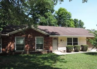 Pre Foreclosure in Springboro 45066 TIMBERWOOD LN - Property ID: 1269978469