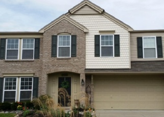 Pre Foreclosure in Lebanon 45036 GREENTREE MEADOWS DR - Property ID: 1269979787