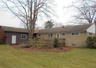 Pre Foreclosure in Mason 45040 CHEROKEE DR - Property ID: 1269981533