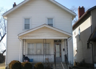 Pre Foreclosure in Columbus 43223 S HIGHLAND AVE - Property ID: 1270010887