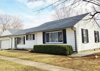 Pre Foreclosure in Englewood 45322 W WENGER RD - Property ID: 1270038470