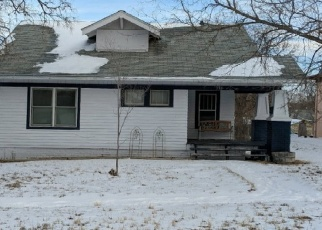 Pre Foreclosure in Chadron 69337 MEARS ST - Property ID: 1270444473