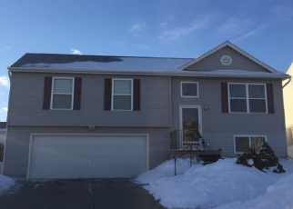 Pre Foreclosure in Omaha 68122 QUEST ST - Property ID: 1270448862