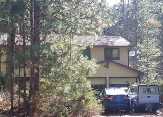 Pre Foreclosure in Missoula 59802 MERWIN CT - Property ID: 1270476441