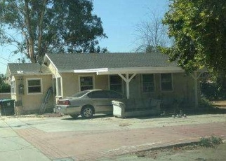 Pre Foreclosure in San Bernardino 92410 ETIWANDA AVE - Property ID: 1270503600