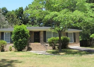 Pre Foreclosure in Mobile 36609 SPRINGVIEW DR - Property ID: 1270519813
