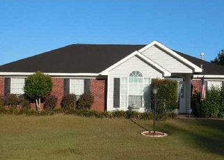 Pre Foreclosure in Mobile 36619 CAROL ACRES LN W - Property ID: 1270524171