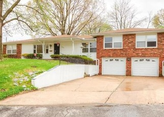 Pre Foreclosure in Independence 64052 E WESTPORT RD - Property ID: 1270528115
