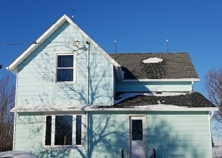 Pre Foreclosure in Slayton 56172 90TH AVE - Property ID: 1270610463