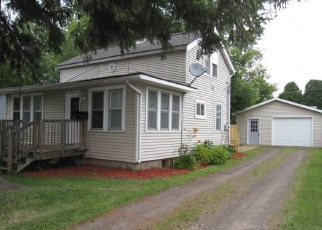 Pre Foreclosure in Cloquet 55720 20TH ST - Property ID: 1270615279