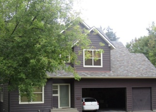 Pre Foreclosure in Monticello 55362 KAHLER AVE NE - Property ID: 1270625798