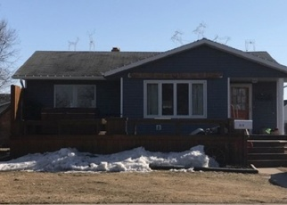 Pre Foreclosure in East Grand Forks 56721 5TH AVE NW - Property ID: 1270673983