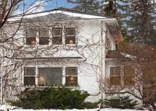 Pre Foreclosure in Minneapolis 55419 GIRARD AVE S - Property ID: 1270689293