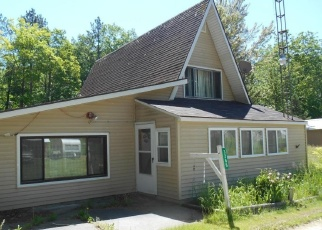 Pre Foreclosure in Curran 48728 MCNEELY DR - Property ID: 1270740547